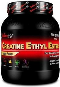 BioTech Creatine Ethyl Ester 300g