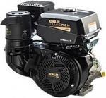 GARDINERY Silnik benzynowy KOHLER OHV 4-suwowy