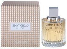 Jimmy Choo Illicit woda perfumowana 100 ml tester dla kobiet