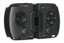 Tacens Mars Gaming MGP-1