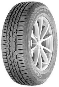 General Snow 205/70R15 96T