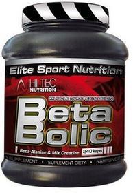 Hi-tec Beta Bolic 240kaps