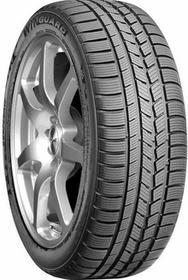 Roadstone WINGUARD Sport 225/60R16 102V