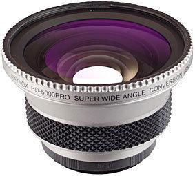 Raynox HD-5050 Pro