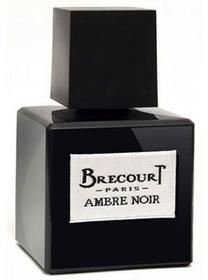 Brecourt Ambre Noir woda perfumowana 100ml