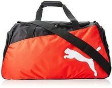 Puma unisex torba sportowa Pro Training One Size (dł. 61 x szer. 31 x wys. 29 cm), 47 litrów, wielokolorowa 072938021 SZE