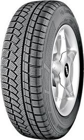 Continental ContiWinterContact TS 810 Sport 205/55R16 91H