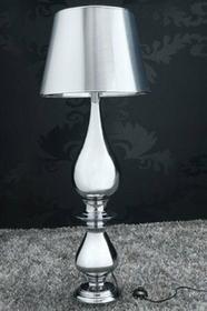 D2 Lampa Gloria -Glo
