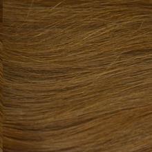Włosy europejskie 6 50cm 0,6g microring 20szt.