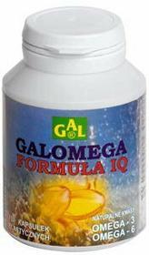 Gal Galomega Formula IQ 150 szt.