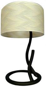 HPLampy lampka nocna H-NB