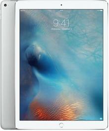 Apple iPad Pro 32GB Silver (ML0G2FD/A)
