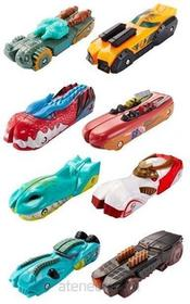 Mattel Hot Wheels - Automagnesiaki