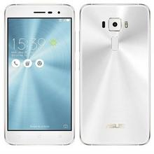 Asus Zenfone 3 64GB Dual Sim Biały