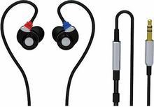 SoundMagic E30 czarne