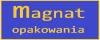 magnatopakowania.pl