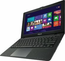 "Asus X200CA-DB01T 11,6\"", Celeron 1,5GHz, 2GB RAM, 320GB HDD (X200CA-DB01T)"