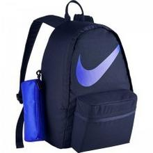 Nike Plecak szkolny granatowy BA4665-454
