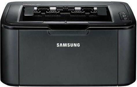Samsung ML-1675