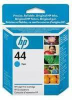 HP Nr 44 51644CE