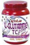 Activita L-Glutamine TC plus XXL - 120 tabl