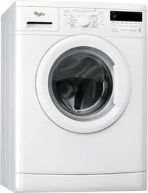 Whirlpool AWO/C 71003P