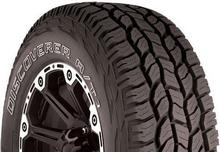 Cooper Discoverer A/T 3 265/70R17 115 T