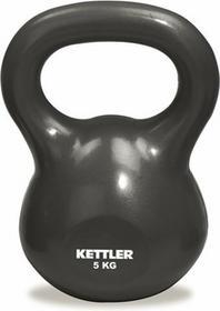 Kettler 7370-073