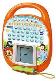 Vtech Tablet Przedszkolaka VT-60410