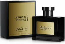 Baldessarini Strictly Private 50ml