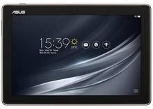 Asus Zenpad 10 Z301ML-1D011A 32GB czarny