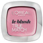 Loreal Loreal Paris Le Blush róż do policzków 105 Rpse Dragee 5 g 3600522774600