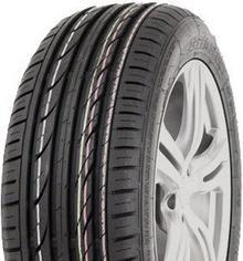 Milestone Green Sport 215/60R16 99V