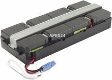 APC wymienny Moduł Baterii RBC31