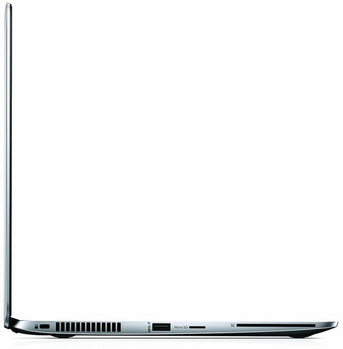 """HP EliteBook Folio 1040 G2 N6Q25EA 14,1"""", Core i5 2,2GHz, 8GB RAM, 256GB SSD (N6Q25EA)"""