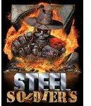 Z Steel Soldiers STEAM