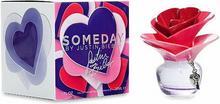 Justin Bieber Someday woda perfumowana 100 ml dla kobiet