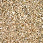 Trixie Naturalne Podłoże do inkubacji Vermiculit TX-76156