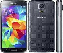Samsung GALAXY S5 PLUS G901F Czarny