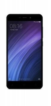 Xiaomi Redmi 4A 32GB Dual Sim Szary
