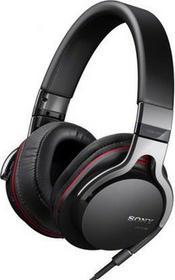 Sony MDR-1RNC czarne