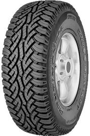 Continental ContiCrossContact AT 205/80R16 104T