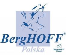 Berghoff WKŁAD DO TermosU 1109022