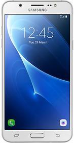 Samsung Galaxy J7 Biały