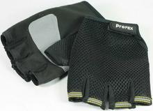 ProFex Rękawiczki rowerowe rozm. S/M