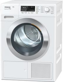 MieleTKG 850 WP