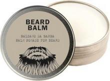 Dear Beard BALSAM ZMIĘKCZAJĄCY DO BRODY 50ML