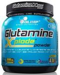 Olimp Glutamine Xplode 500g Orange