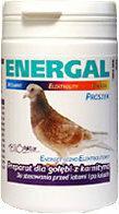 Biofaktor Energal - preparat energetyczno-elektrolitowy dla gołębi - proszek