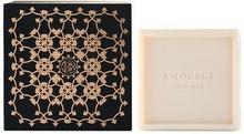 Amouage Gold 150 g mydło perfumowane M